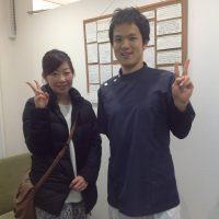 和光市にお住まいの菊地さん (20代 主婦)